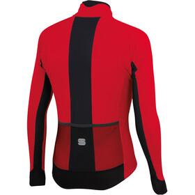 Sportful Intensity 2.0 Veste Homme, red